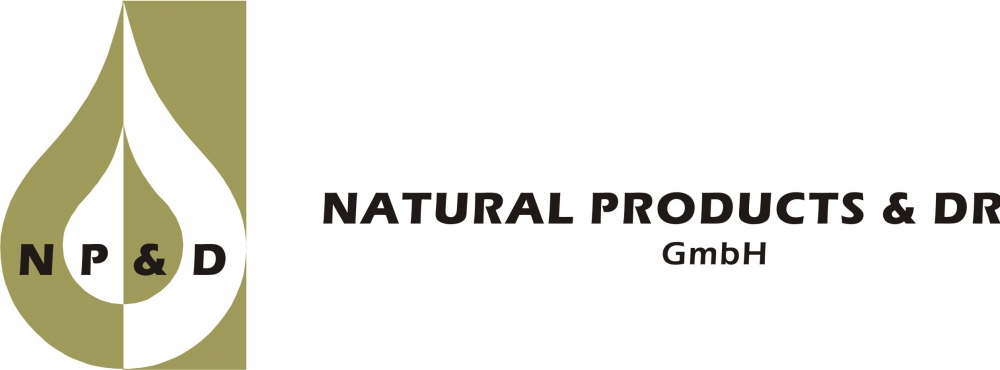 naturalproducts