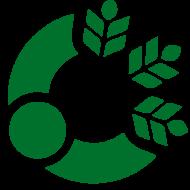 Biogut pöttelsdorf SAATBAU ERNTEGUT GmbH - Biogut Pöttelsdorf